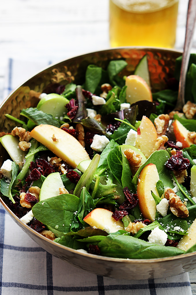 apple-cranberry-walnut-salad-2.jpg