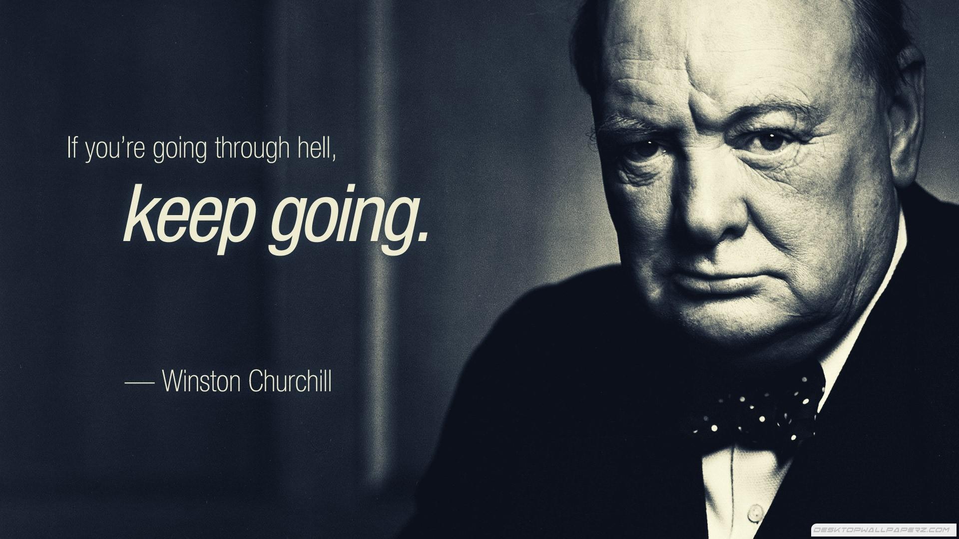 motivational8 (Used).jpg