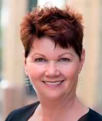 Mary Jo King, NCRW