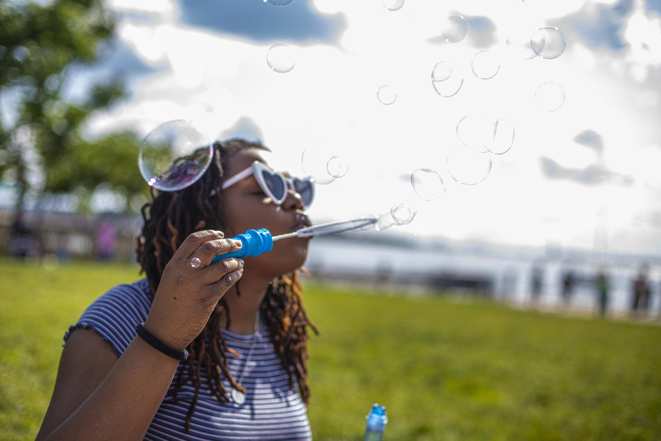 20190622_snp_bubbles078.jpg