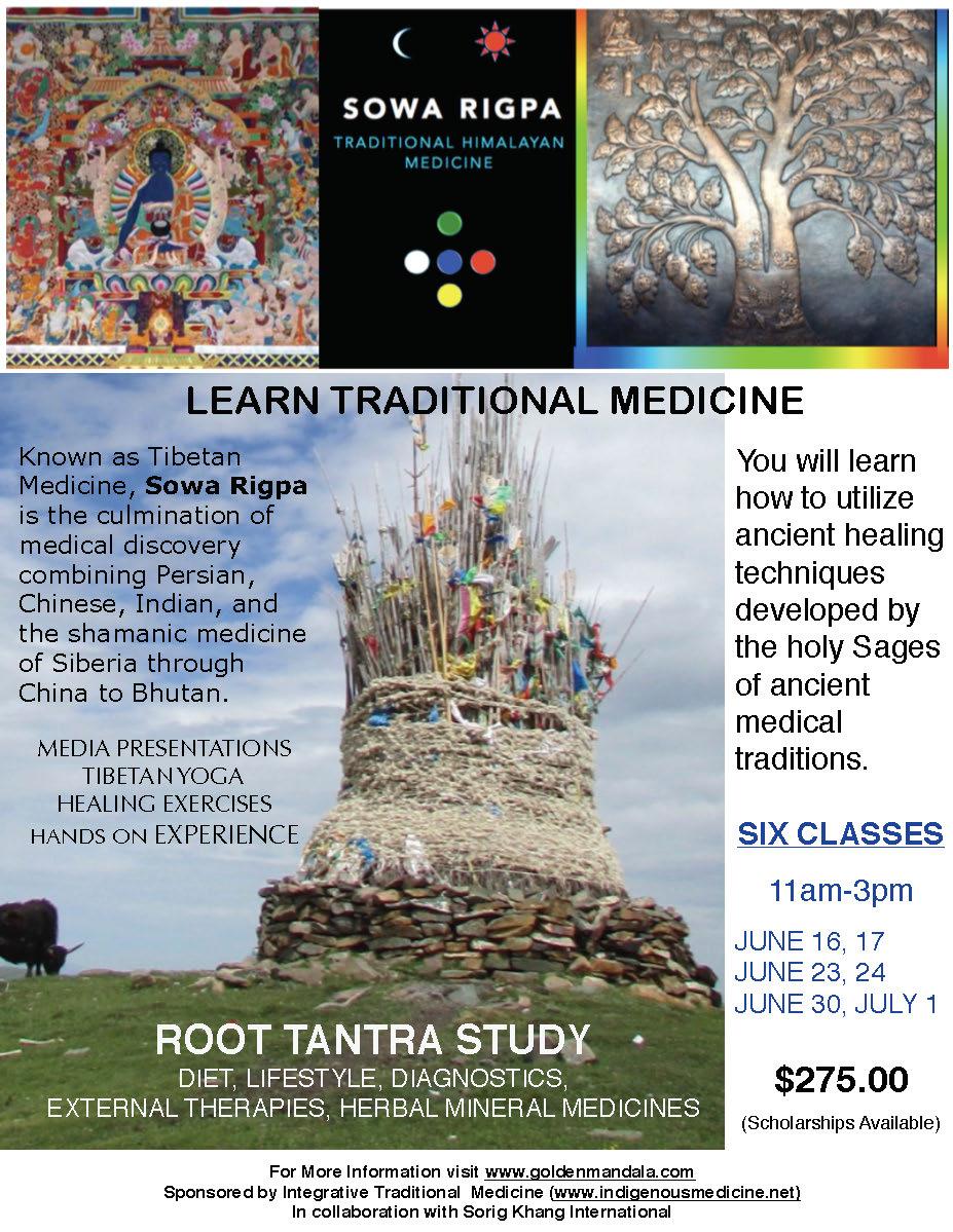 Tibetan Medicine Summer 2018_Page_1.jpg