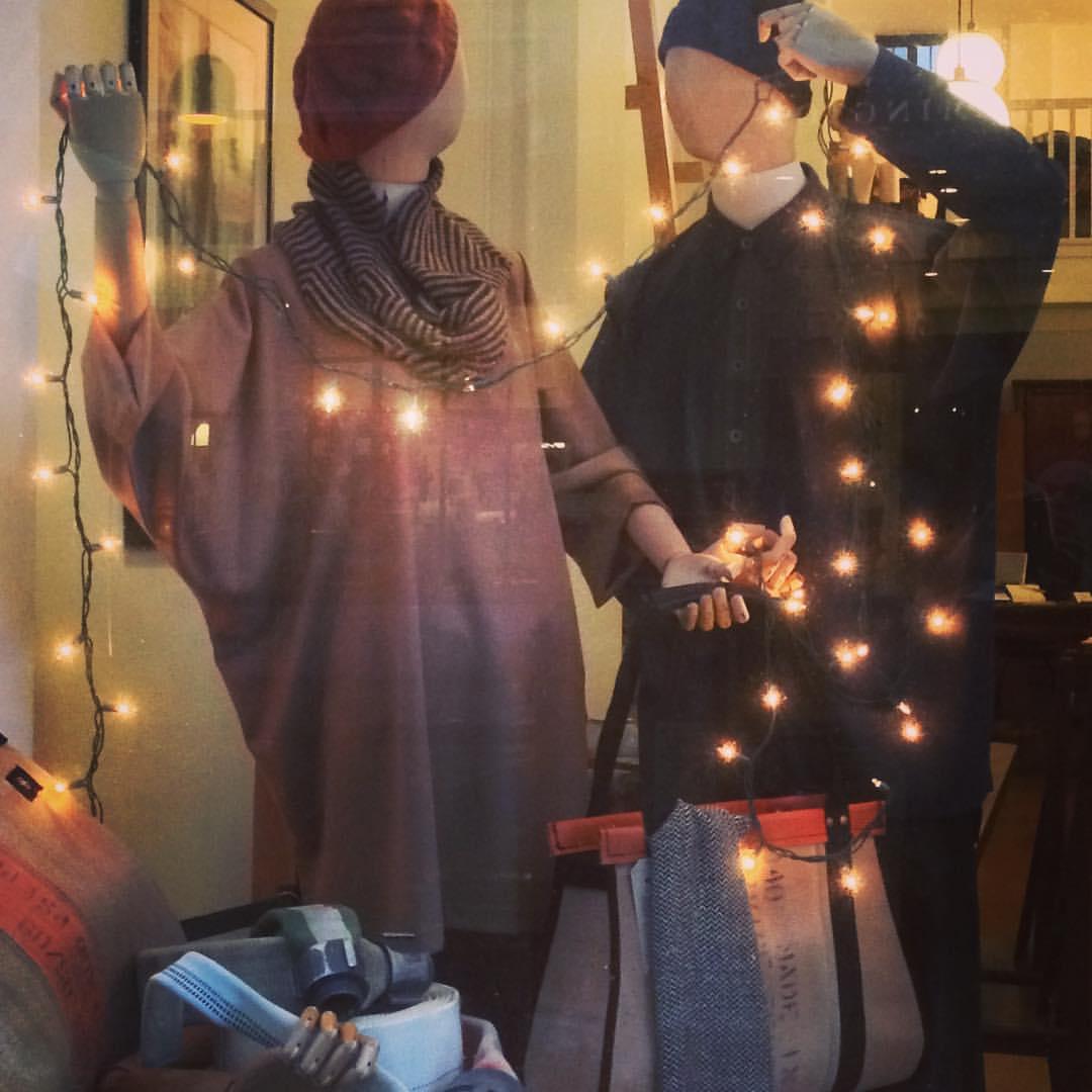 Rain & Shine, Kosa is open today 11-8 386 19th Street OAKLAND!!! shop local #oakland #shoplocaloakland #artisan #kosaarts #uptownoakland #handcrafted #oxgut #myrrhia #wool  (at KOSA ARTS)