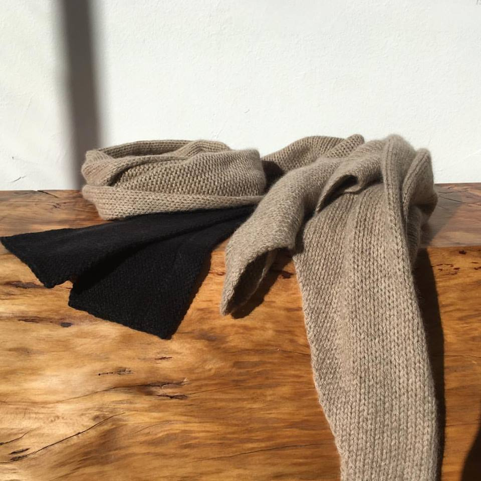 cashmeretreats scarves and arm warmers.jpg