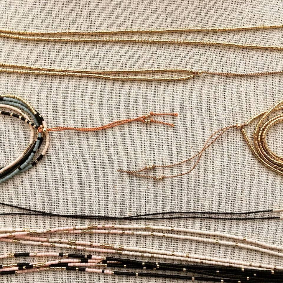 jewelryabrw.jpg