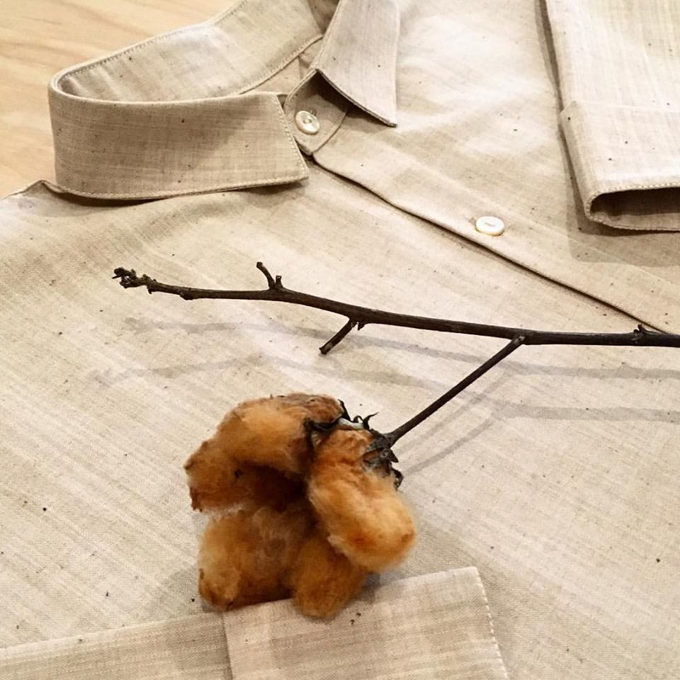 nautral brown cotton.jpg