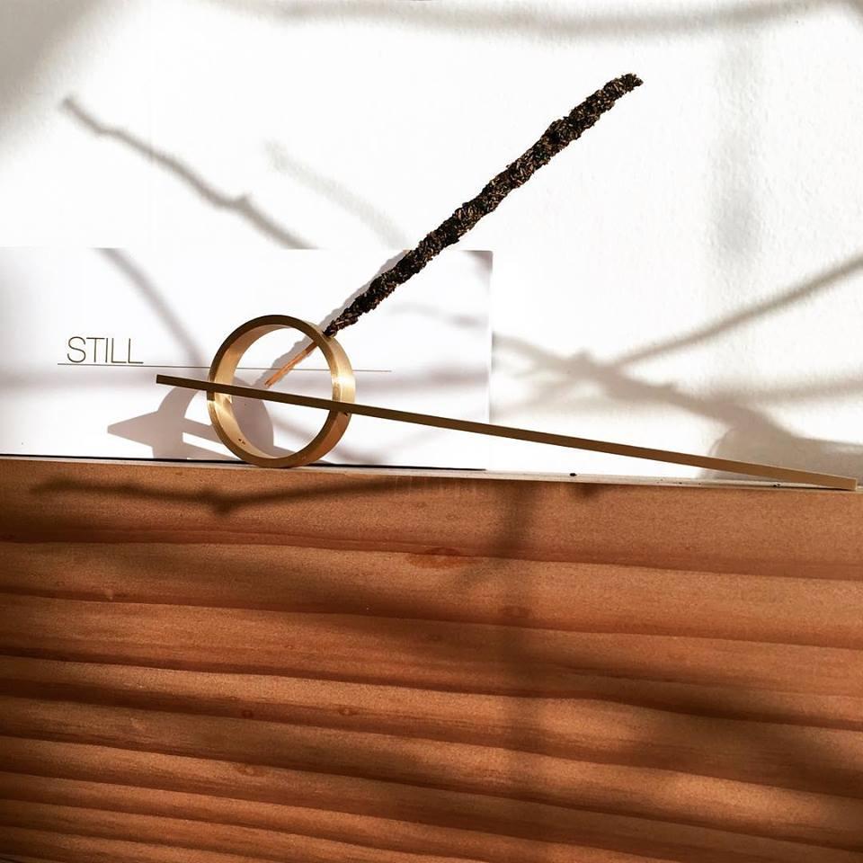 interiors incense burner.jpg