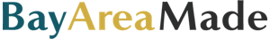 Bay-Area-Made-logo.png