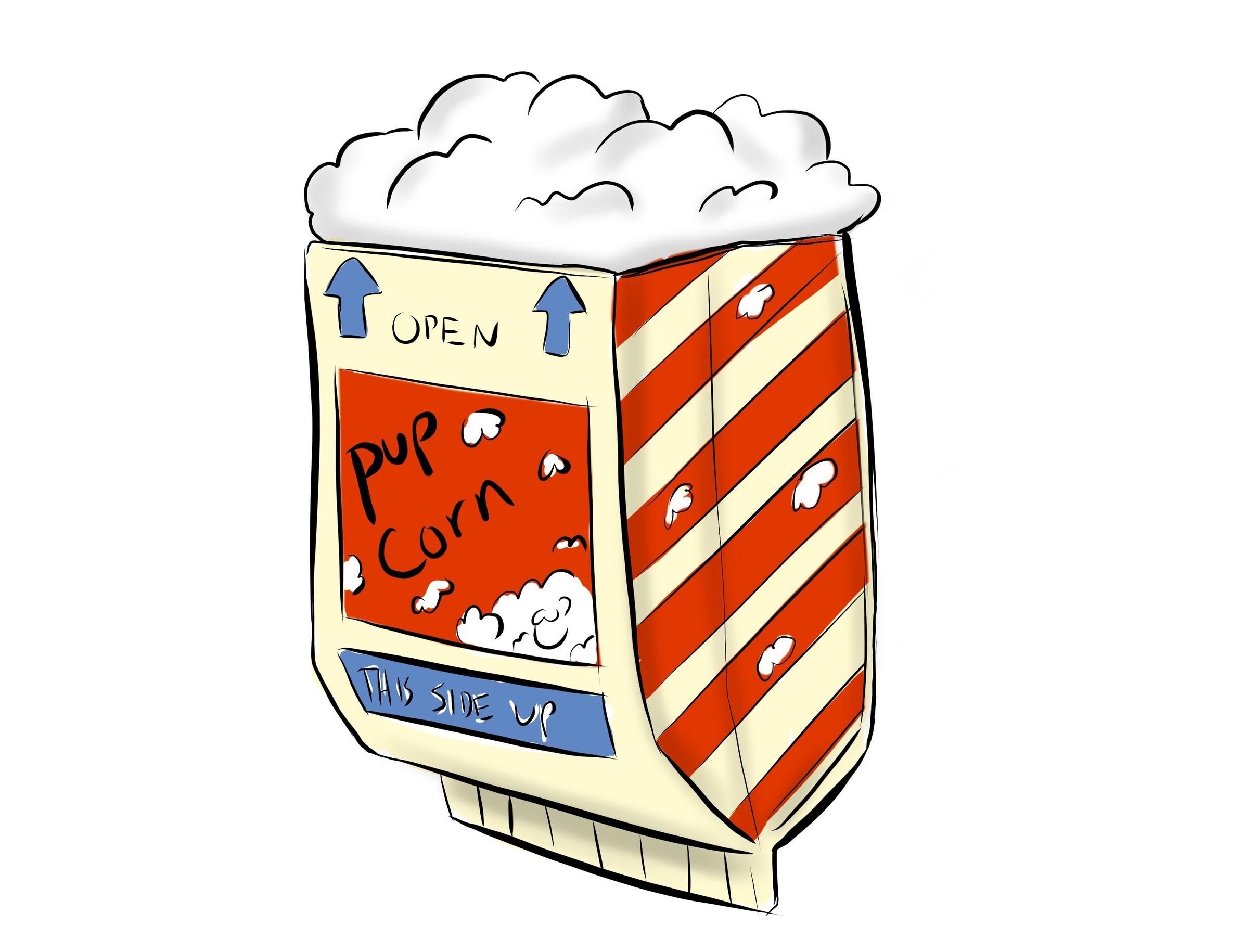 Pupcorn_Color.jpg