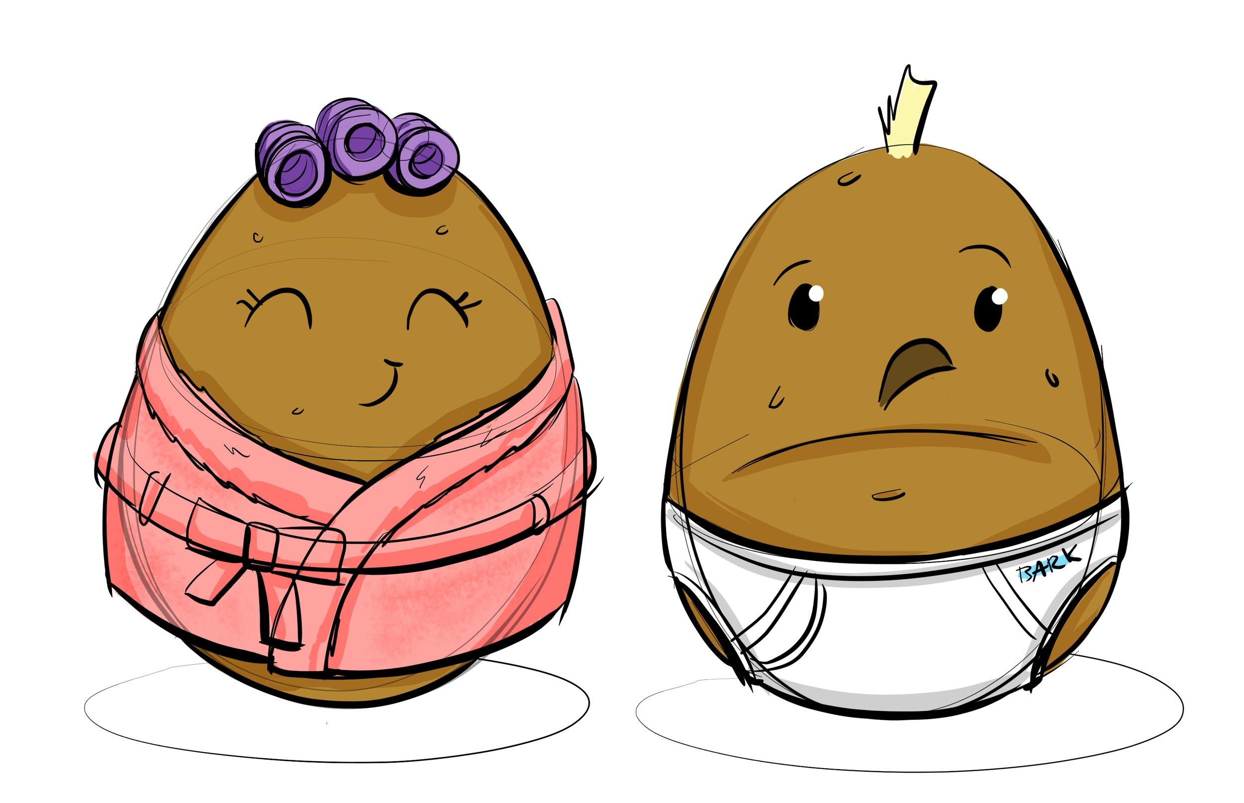 Potato Sketches.jpg
