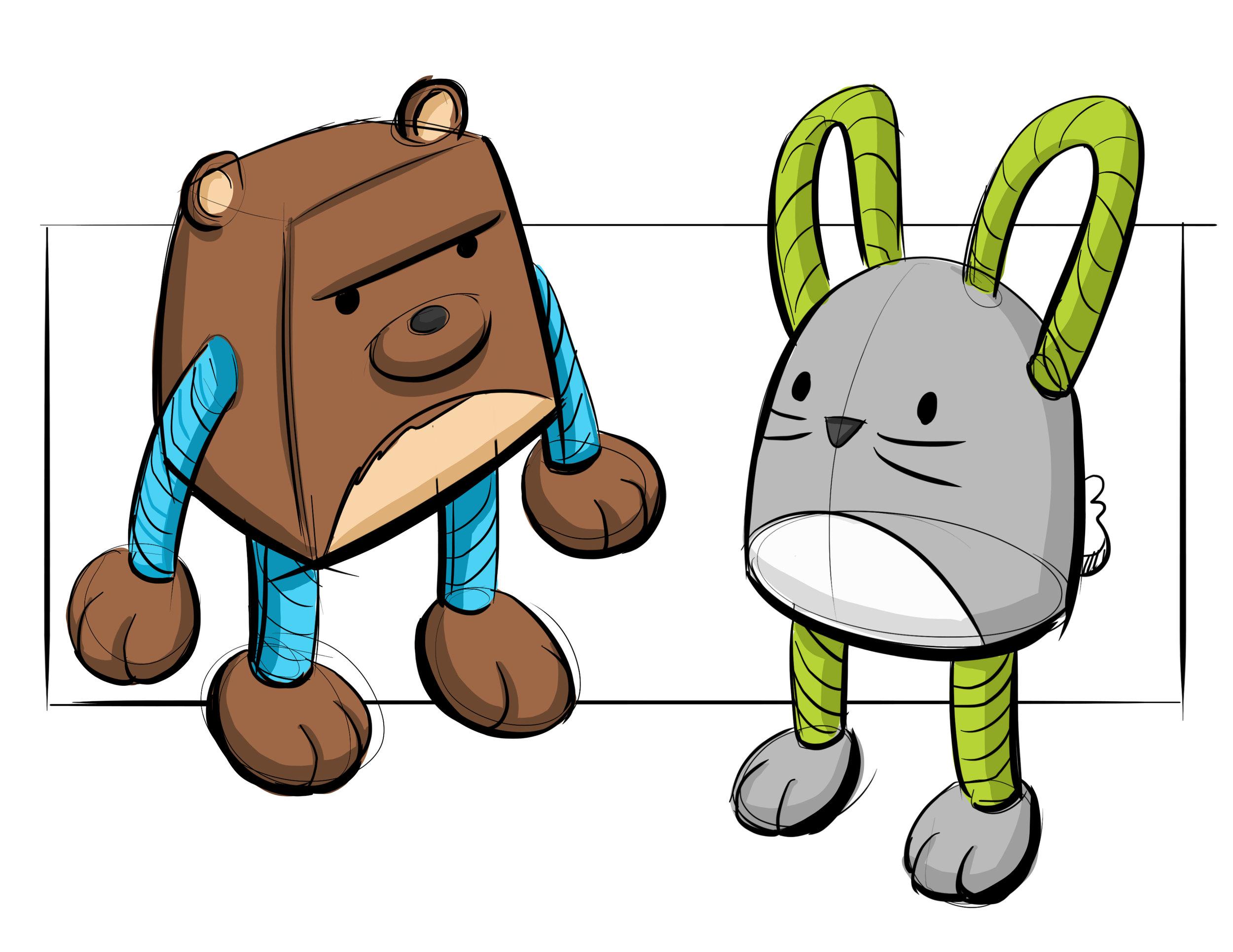 BearBunny.jpg