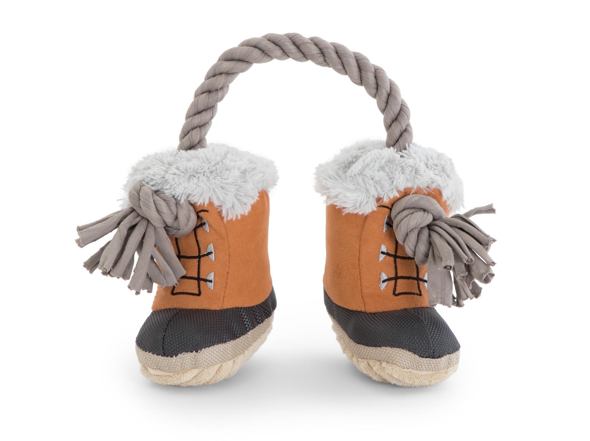November Box White Grid boots 2212.jpg