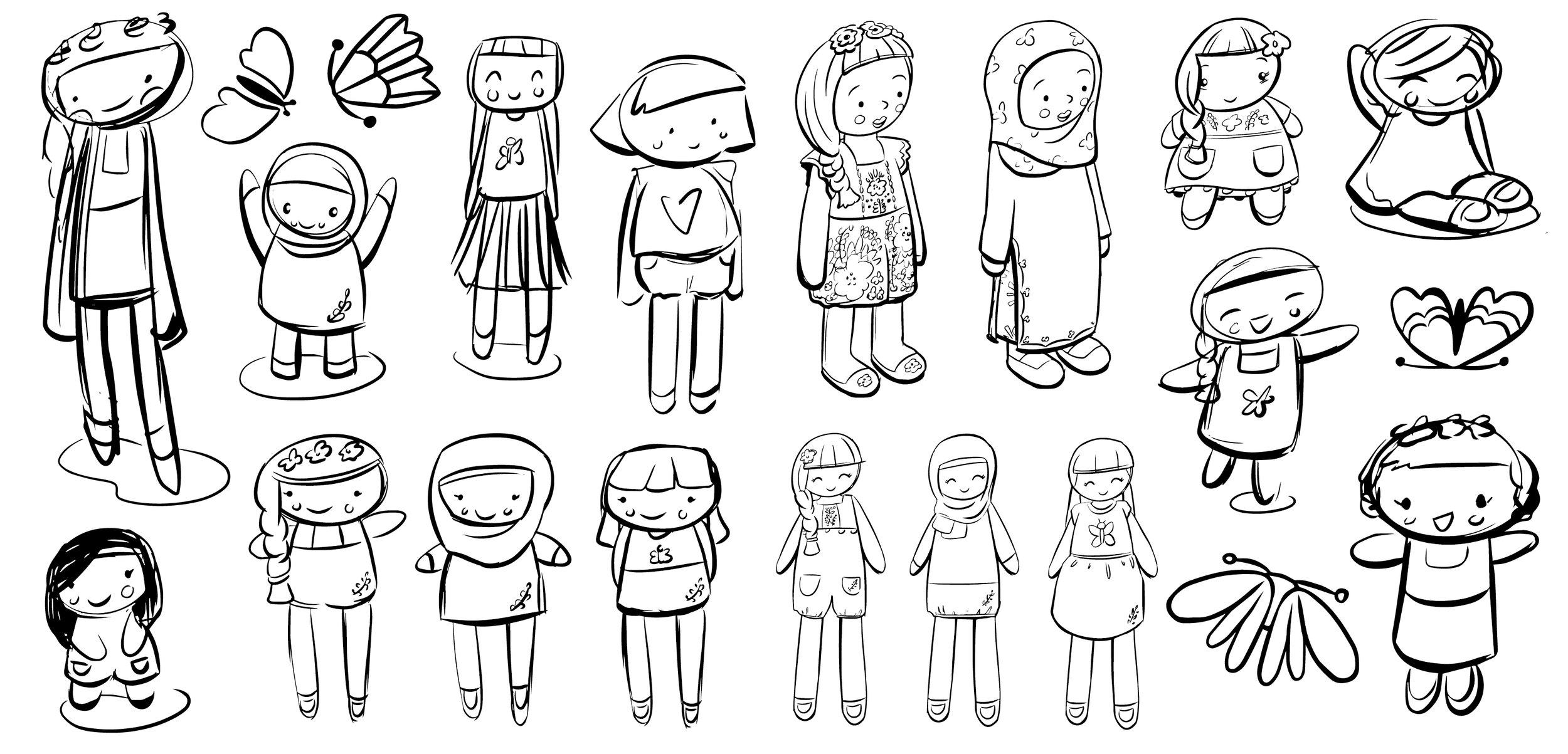 SketchesCollected-01.jpg