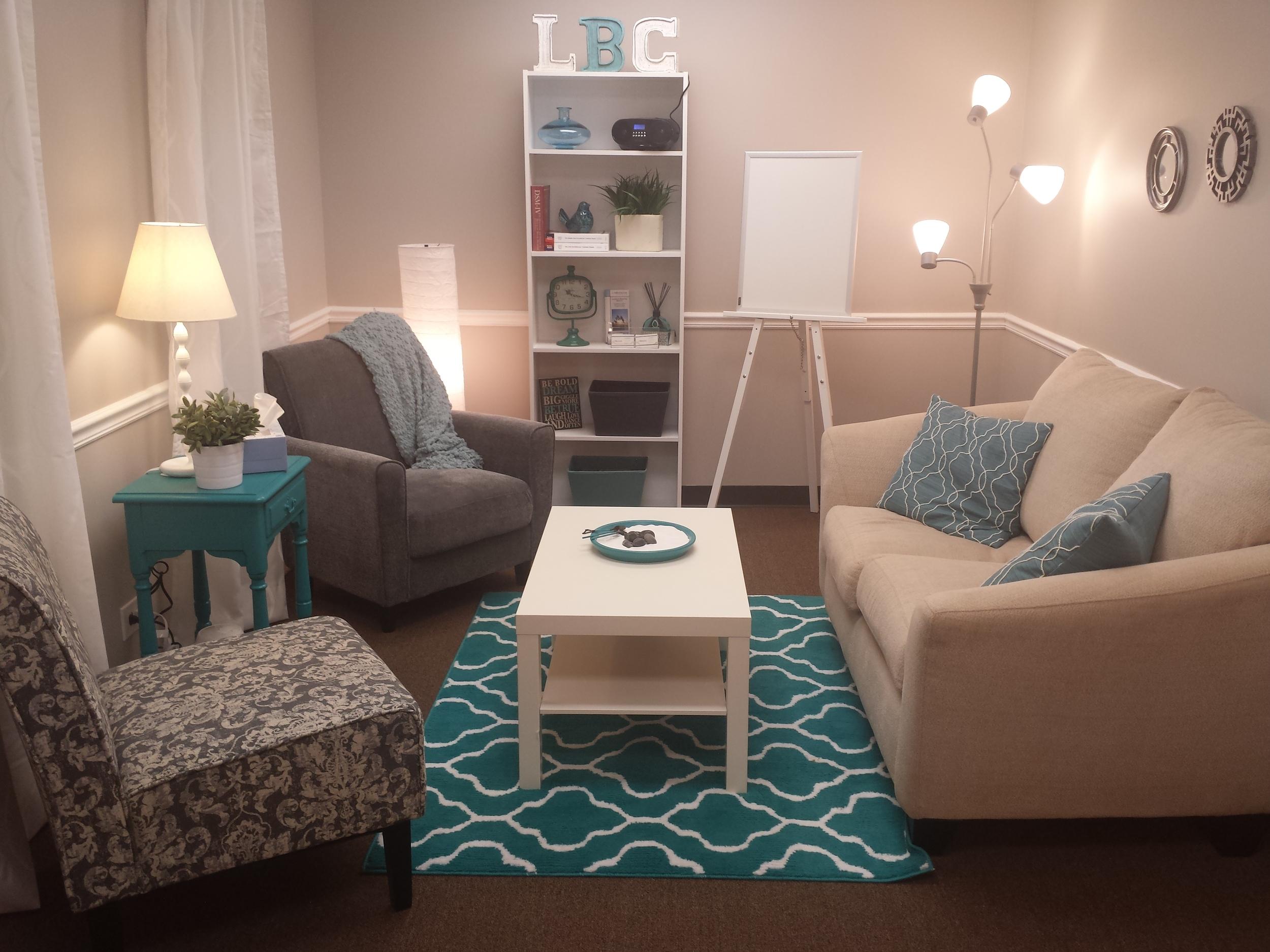 Oak Brook Terrace - Suite A