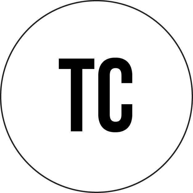 tc1.jpg