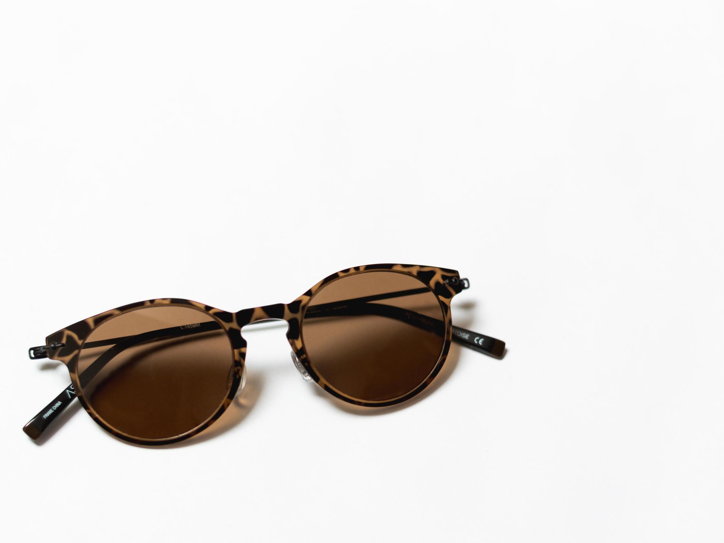 aspire eyewear review
