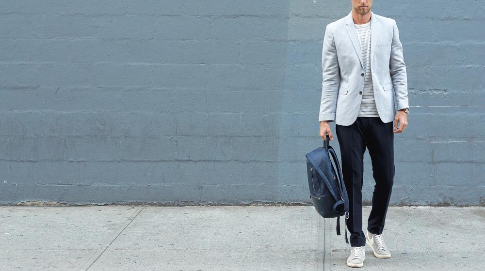 the cuff style fashion blog