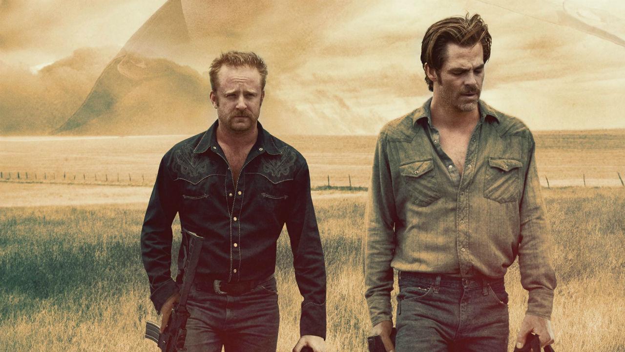 most stylish movies of 2016