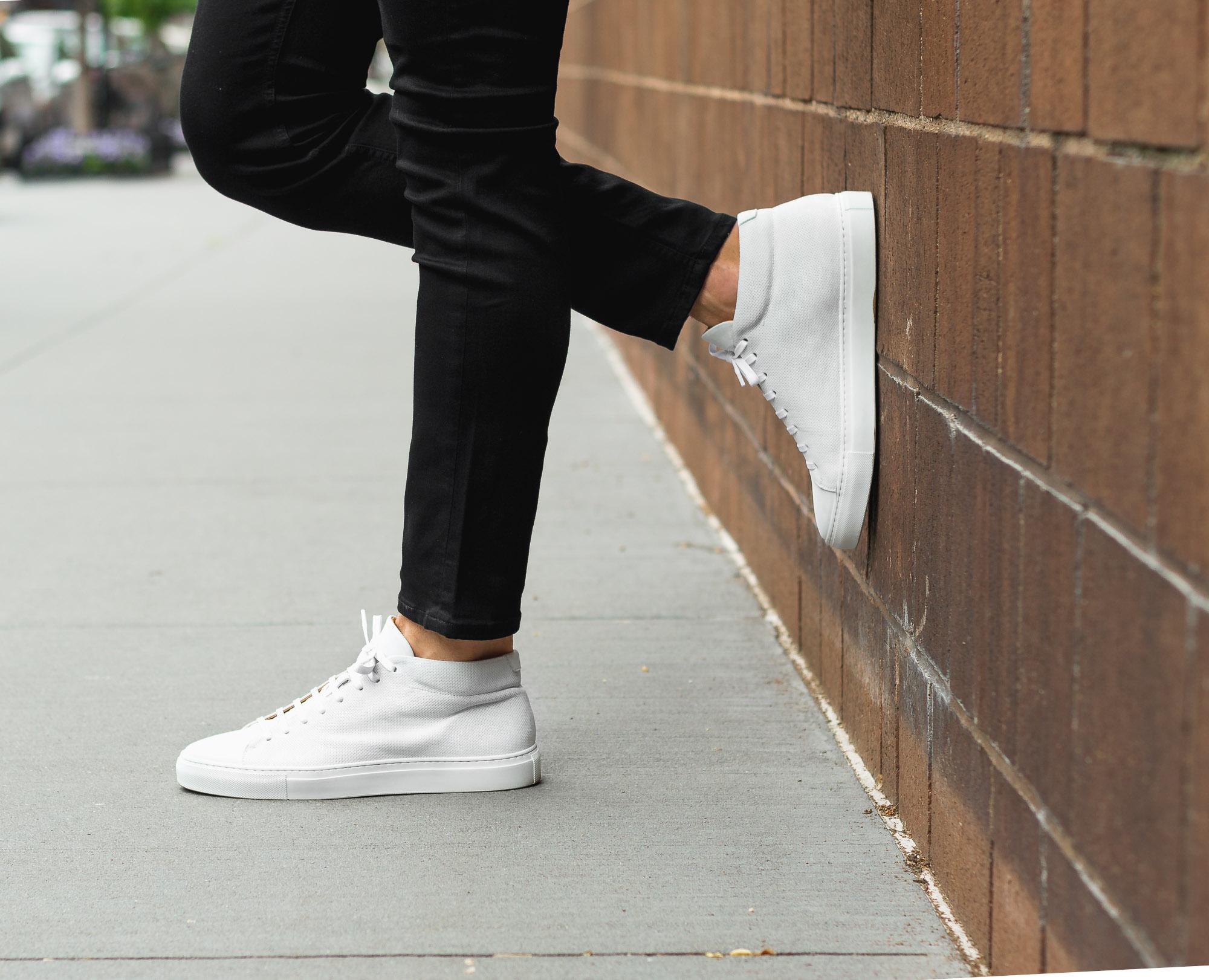 the tono men's sneaker m.gemi