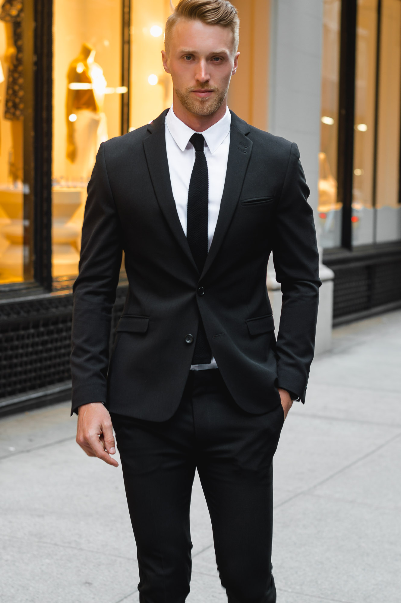asos super skinny fit suit men's