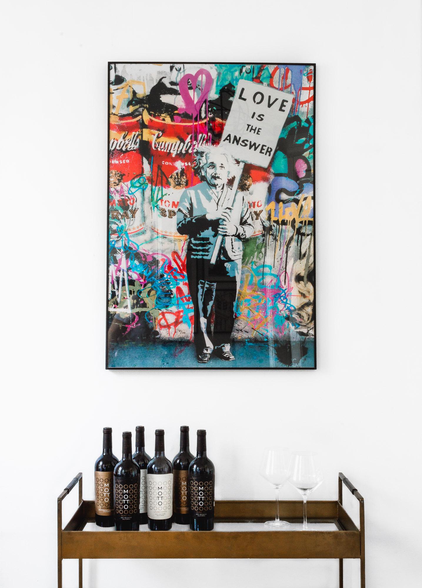 motto wines
