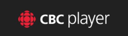 CBC Calgary Eye Opener Radio Interview