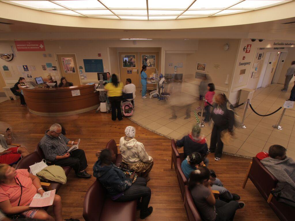 ED Waiting Room.jpg