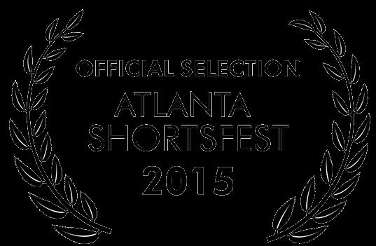 atlanta shortfest laurel (1).png