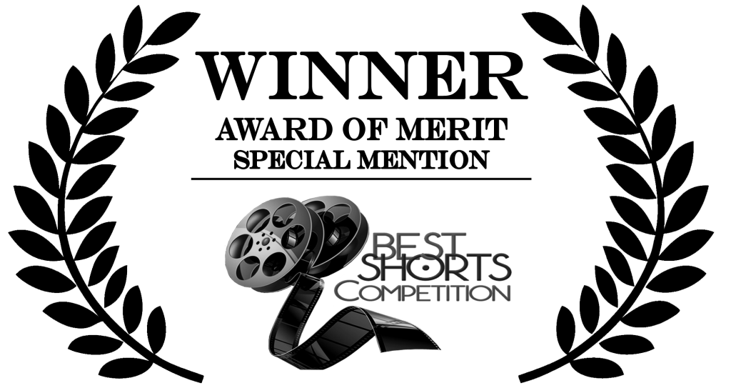 BEST-SHORTS-Merit-SM-logo-black-1024x543.png