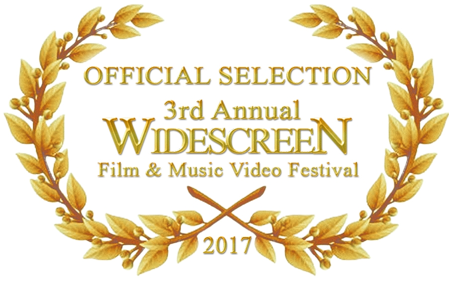 WSF_STAMP_Official_Selection.jpg