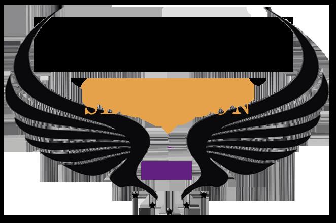 PMVU_official_selection_2017-2.png