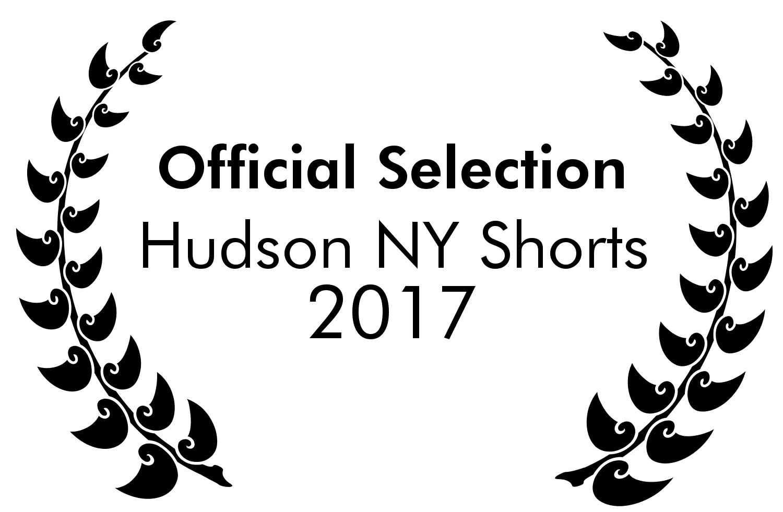 HNYS Laurel 2017.png