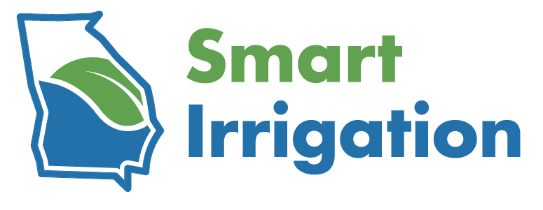 Visit  smartirrigationgeorgia.com  to learn more.