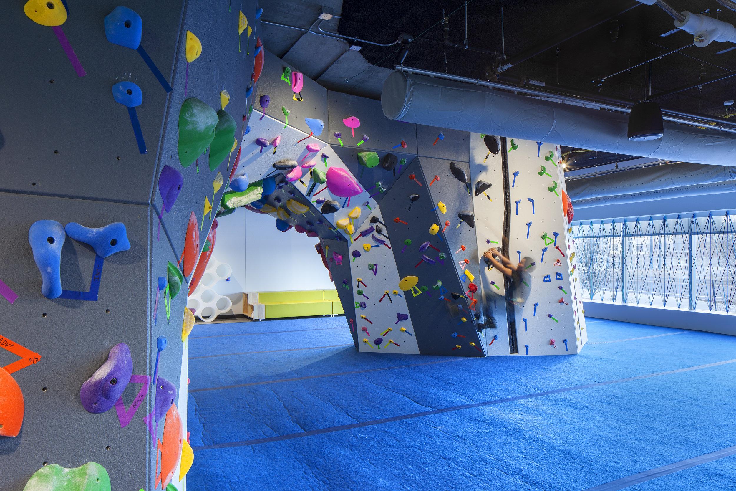 Bouldering Wall.jpg