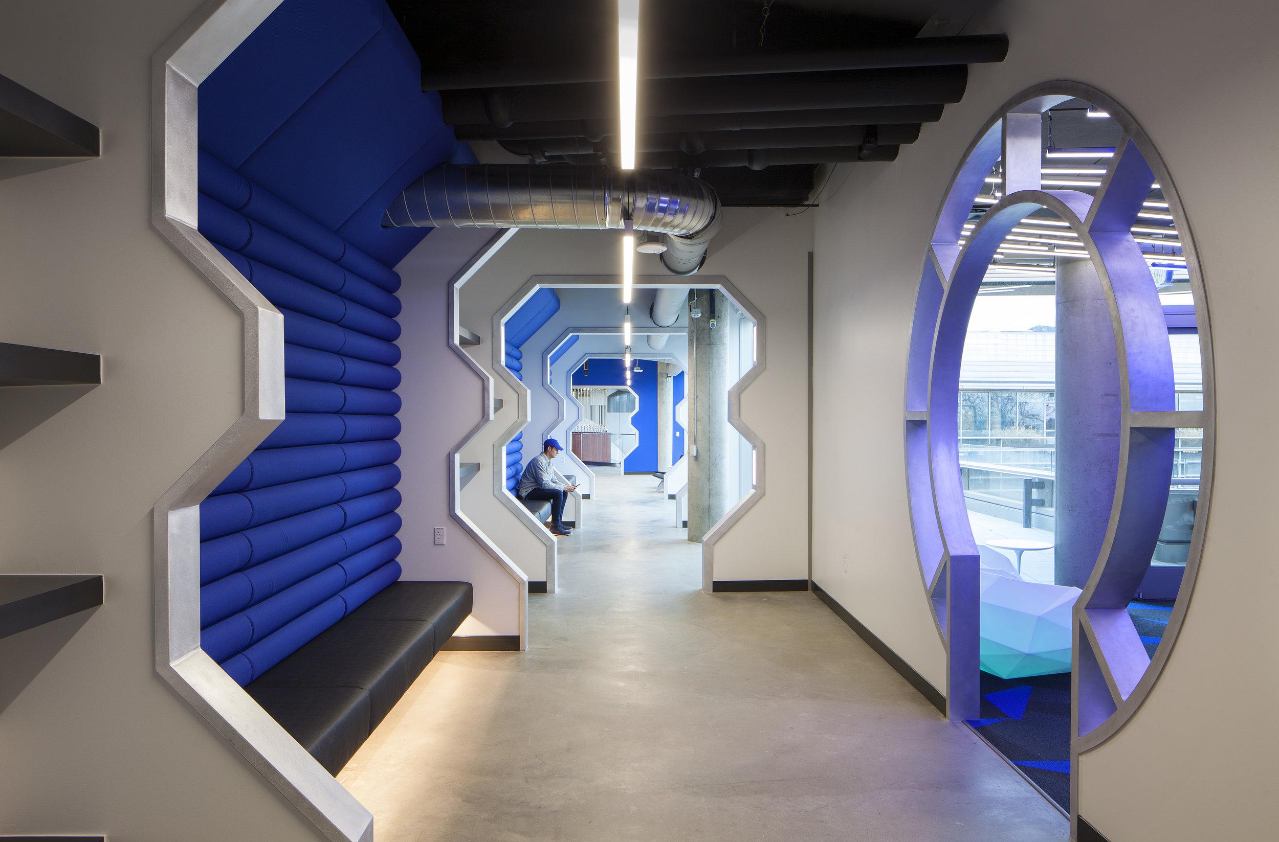 Space Corridor.jpg