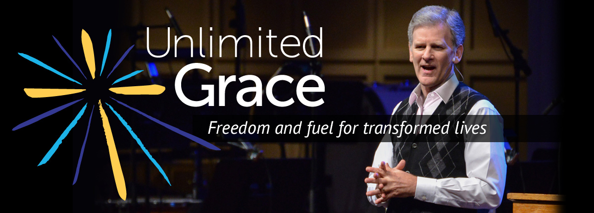 Bryan Chapell unlimited grace.jpg