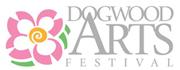 dogwoodartsfestival.jpg