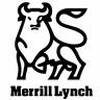 merrilllynch.jpg