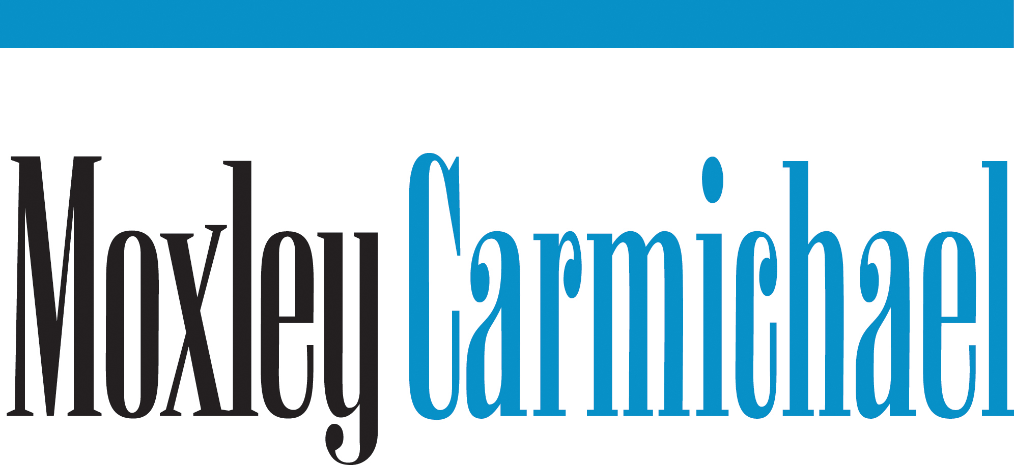 MC Logo RGB.jpg