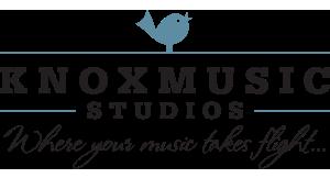 KnoxMusicStudios.png
