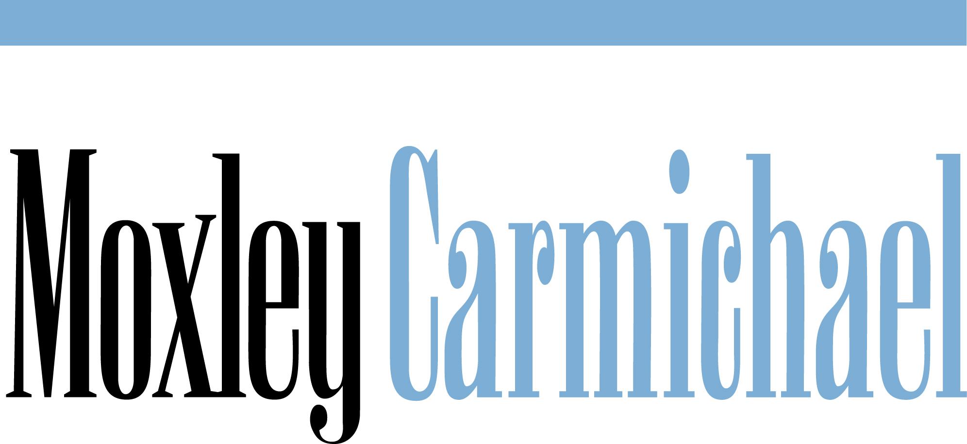 Mox-Car-Logo-RGB.jpg