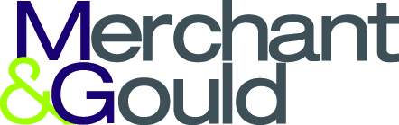 Merchant & Gould full logo-color.jpg