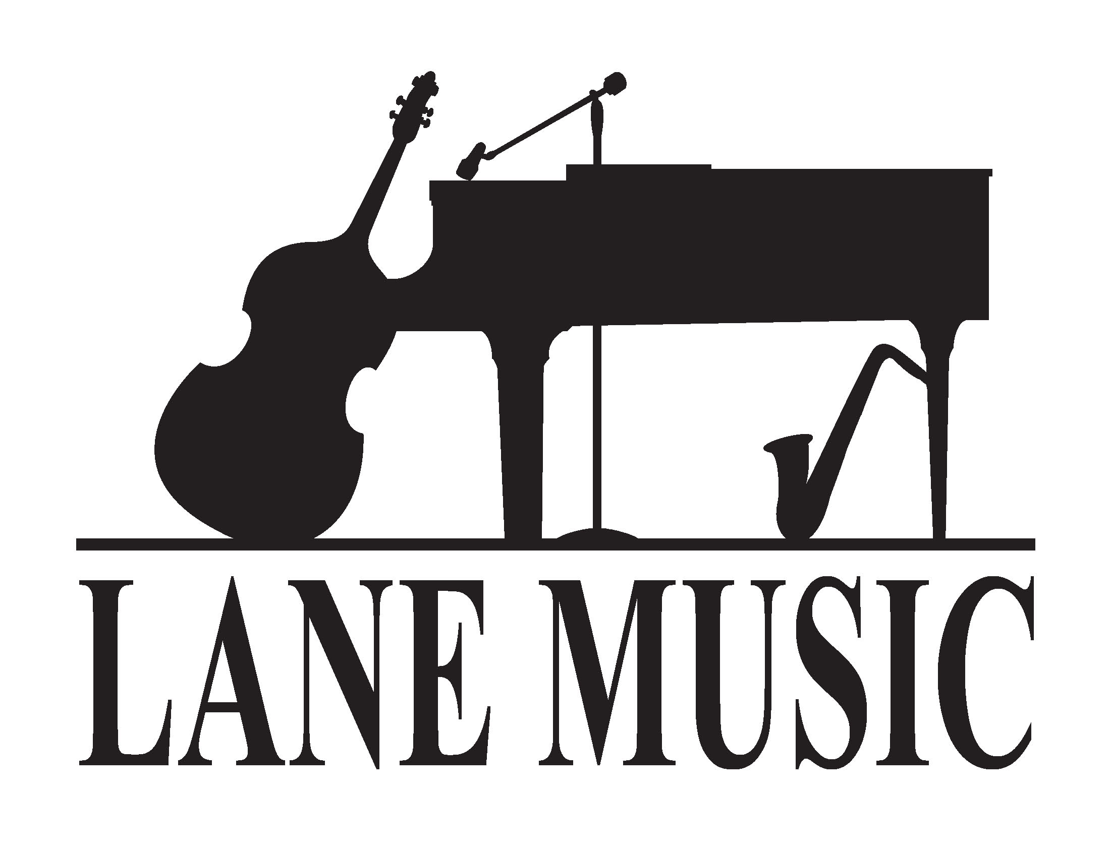 simplified lane logo-with original font (1).jpg