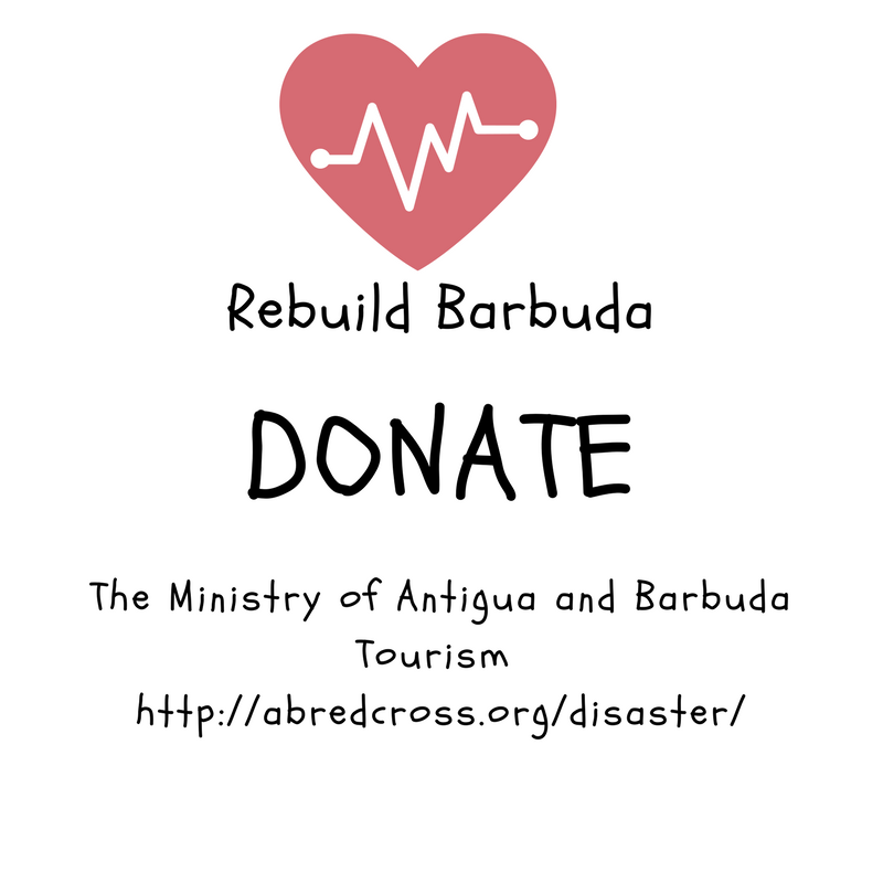Let's help Barbuda!.png