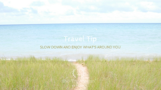 TravelTip-Slow down.jpg