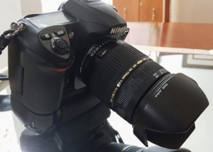 This camera confuses me a bit, but pics are great! Copyright @she-travels.com 2012 - 2018