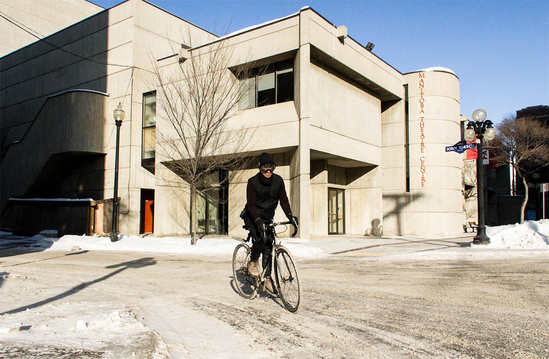 wintercycle7.jpg