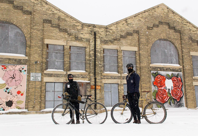 wintercycle9.jpg