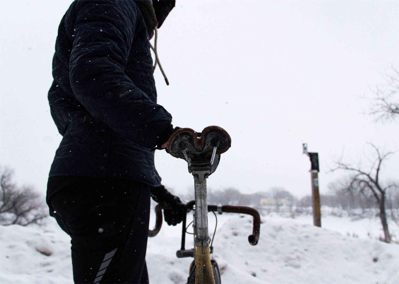 wintercycle17.jpg