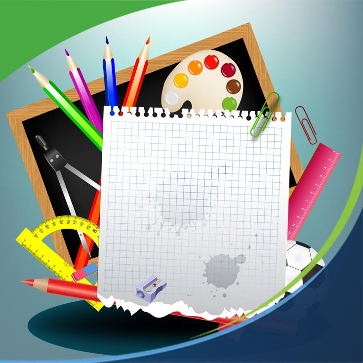 Celebrate Learning.jpg