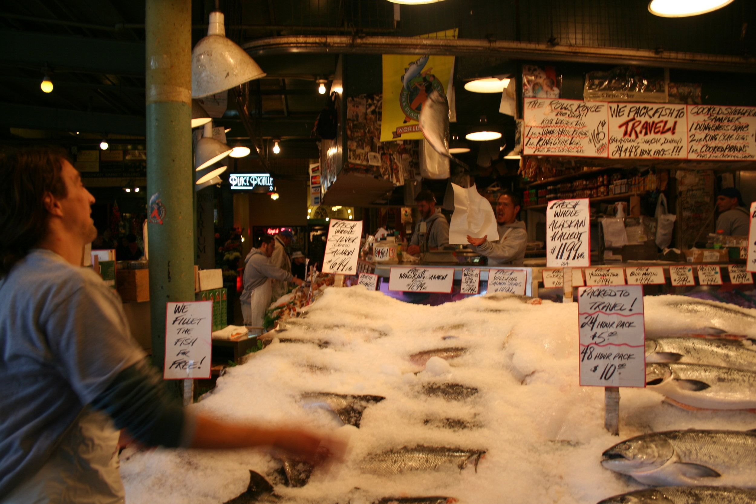 Pike_Place_Fish_5.jpg